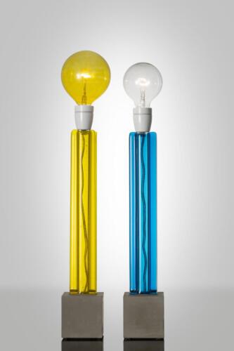 bla-o-gul-stora-lampor14918