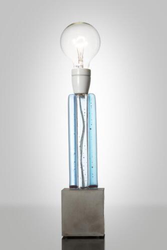 liten-bla-lampa-1