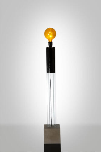 stor-lampa-1-1