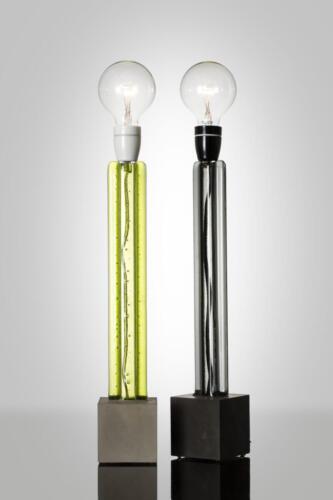 stora-lampor-gron-o-svart-1